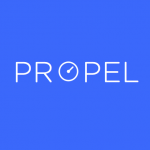 propel_logo_square