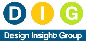 Design Insight Group