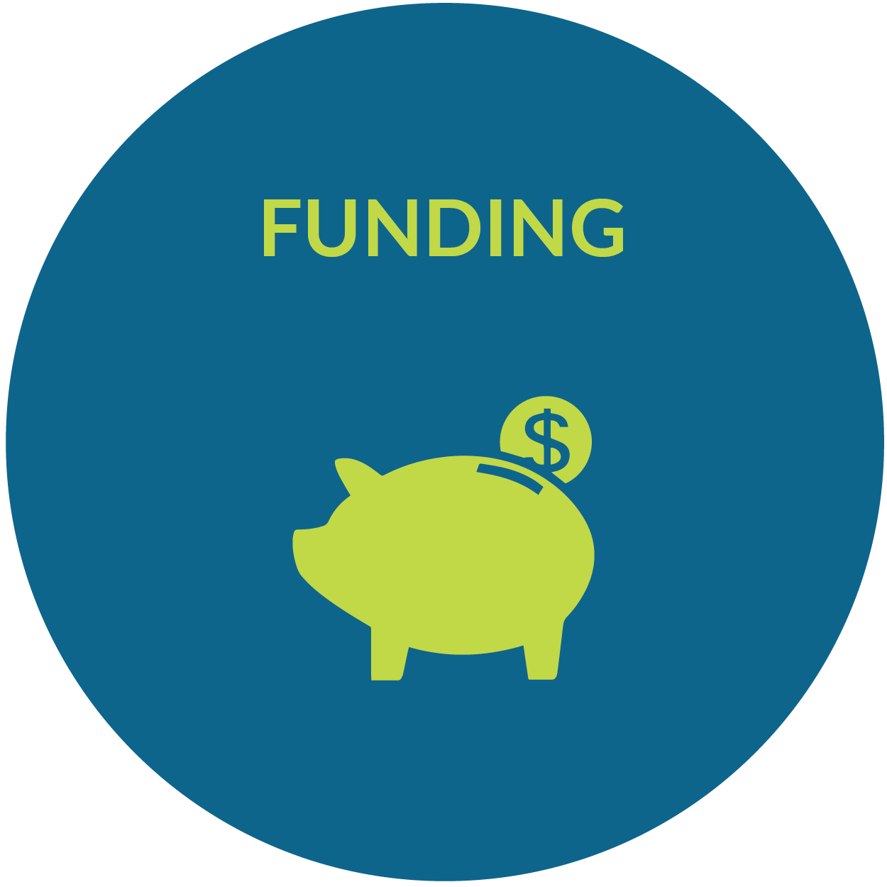 Funding Support