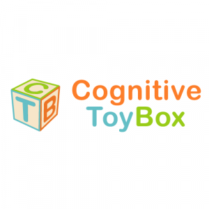 Cognitive Toybox